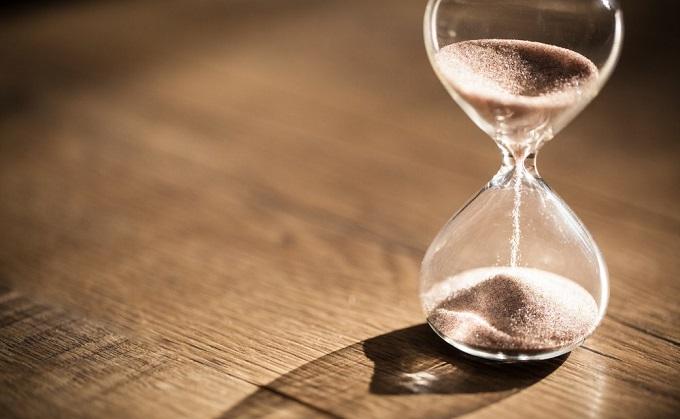 STJ dá prazo para credores levantarem R$ 2 mi de falência encerrada há dez anos