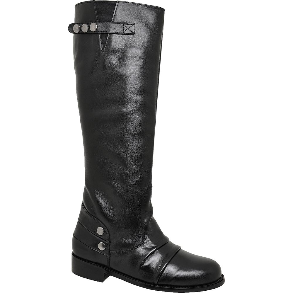 sapatos-femininos-bota-montaria