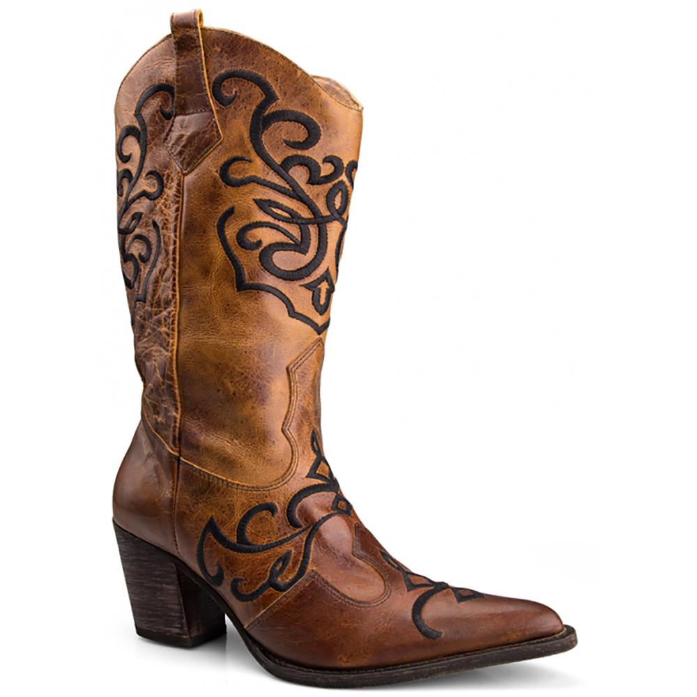 sapatos-femininos-botas-femininas