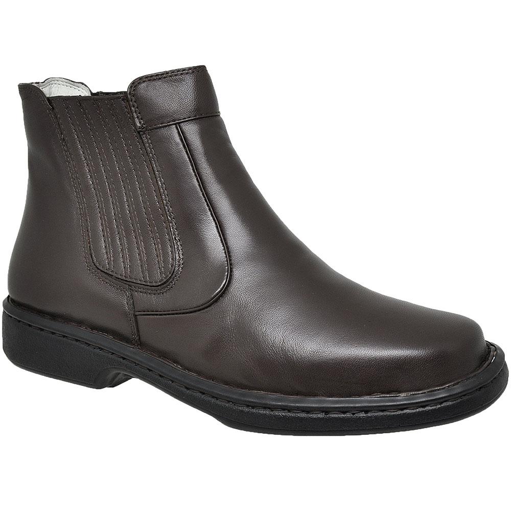 sapatos-masculinos-botas-masculinas-comfort