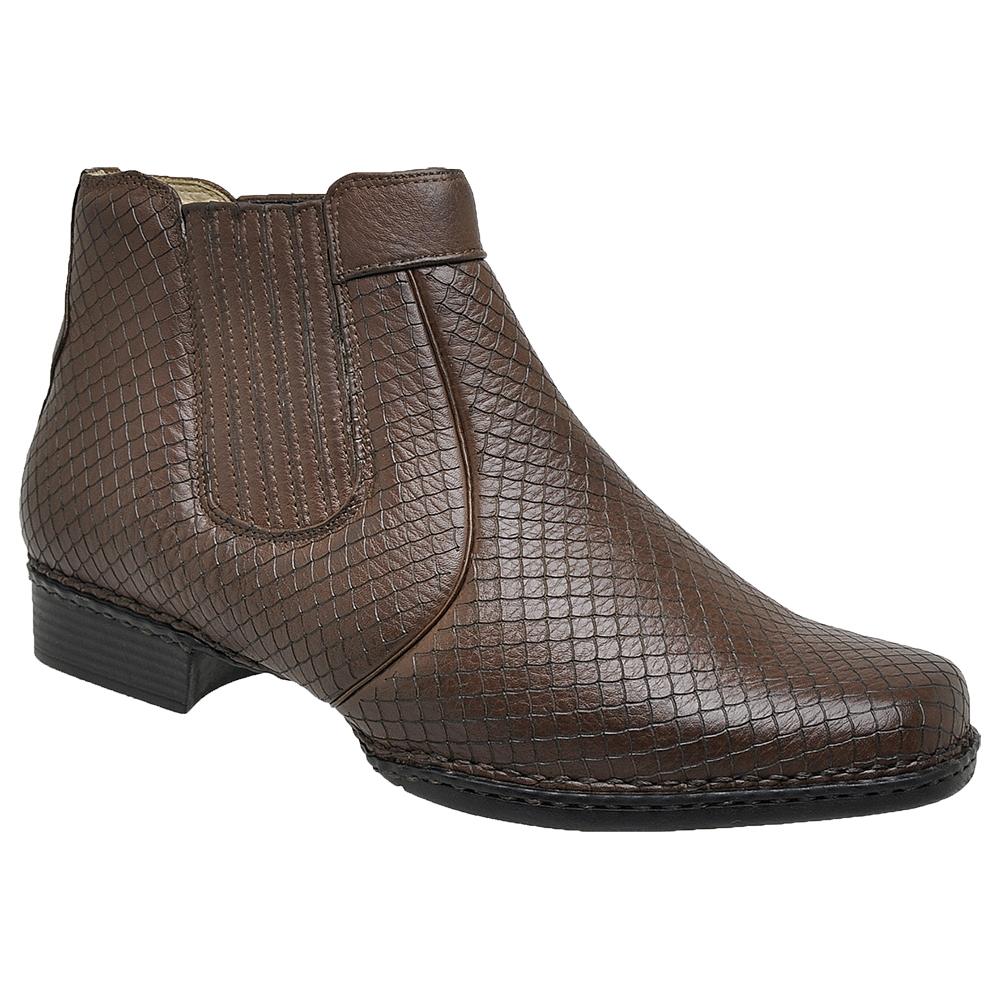sapatos-masculinos-botas-masculinas-costuradas-a-mão