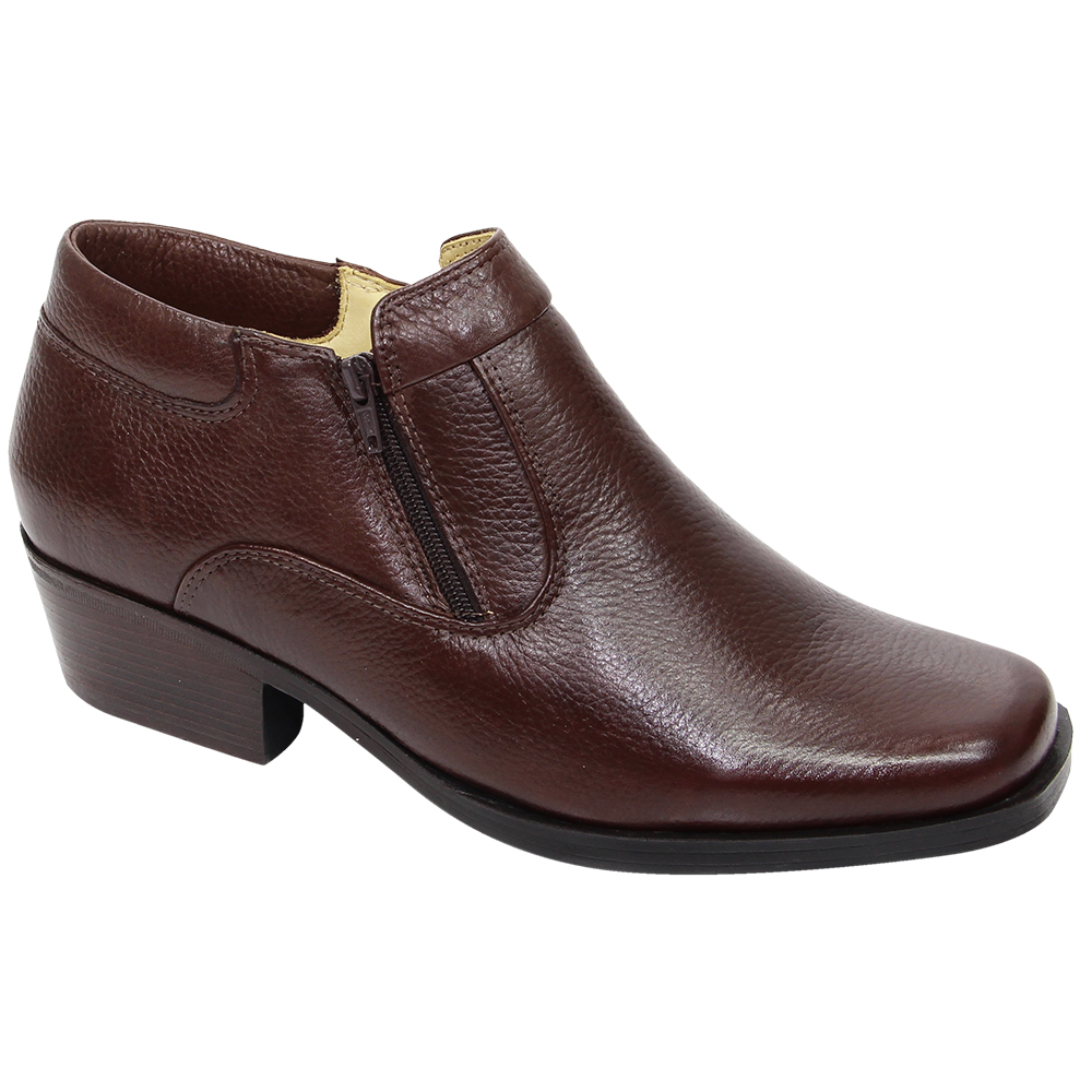 sapatos-masculinos-botas-masculinas-sociais