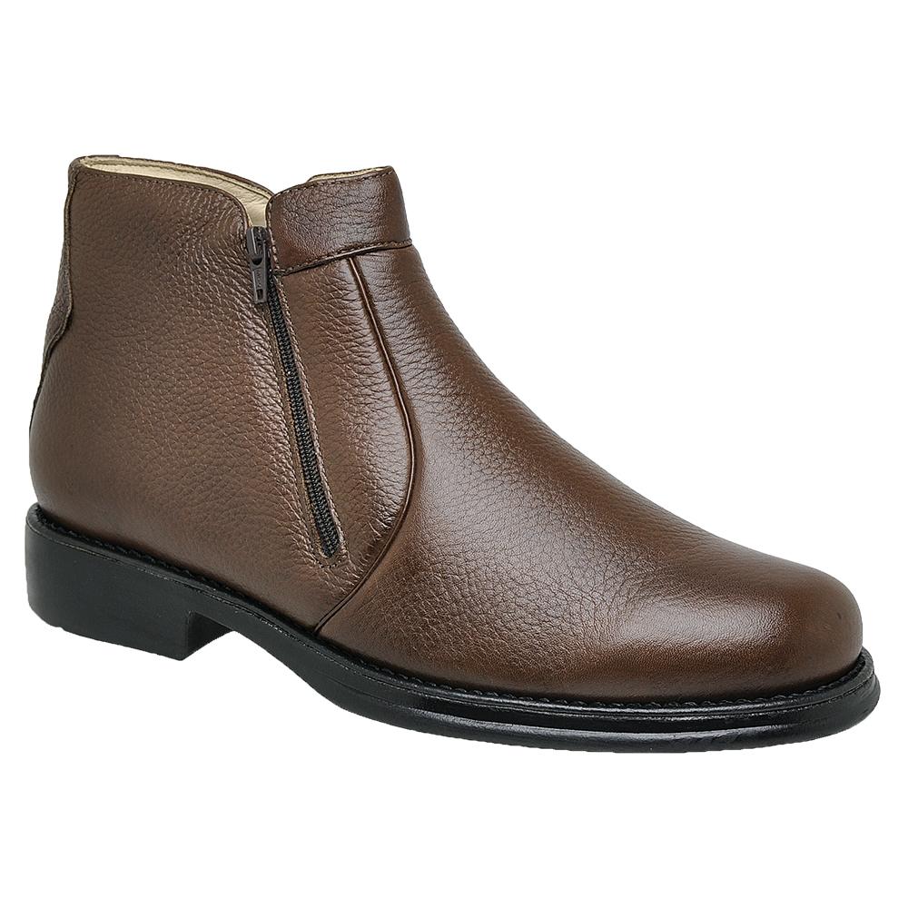 sapatos-masculinos-botas-masculinas-solado-gel