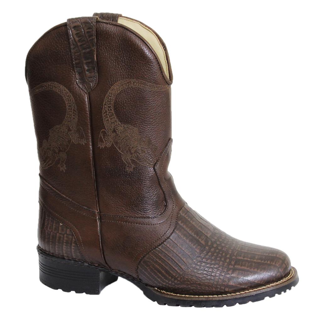 sapatos-masculinos-botas-masculinas-texanas