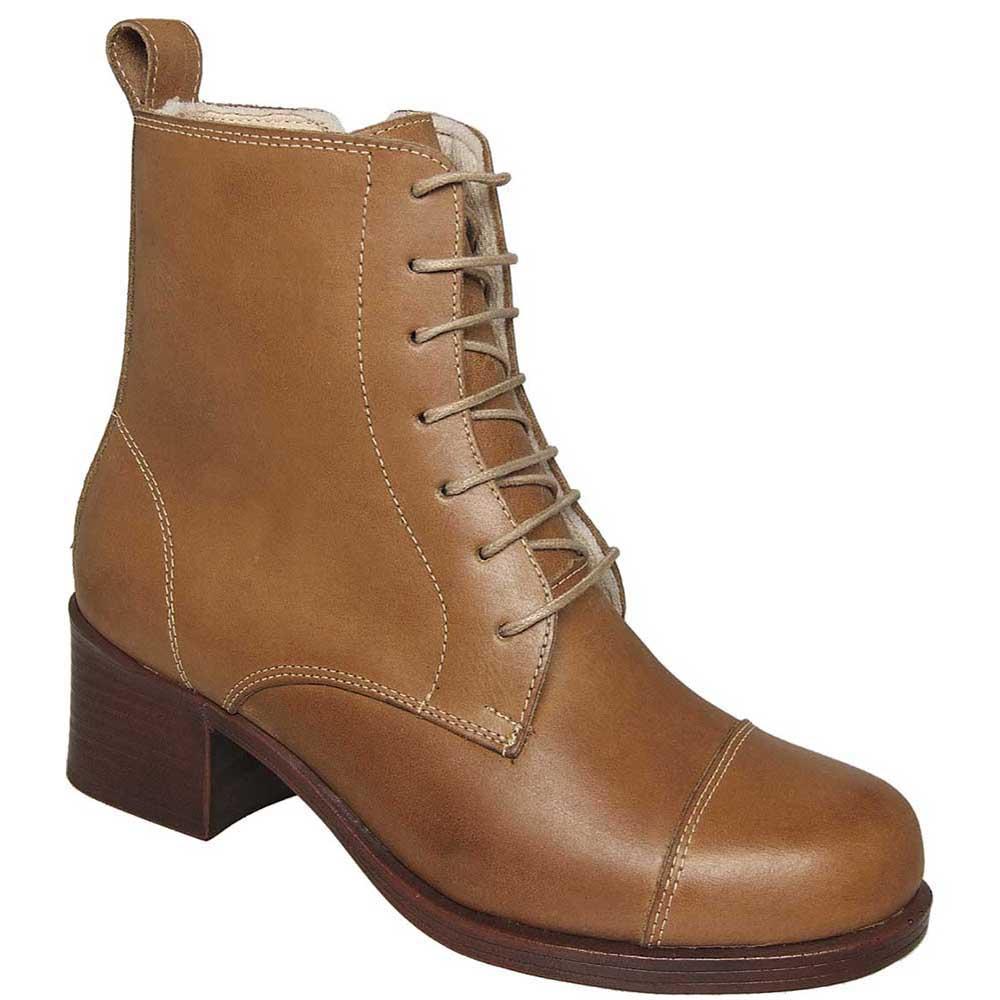 sapatos-femininos-coturno-feminino