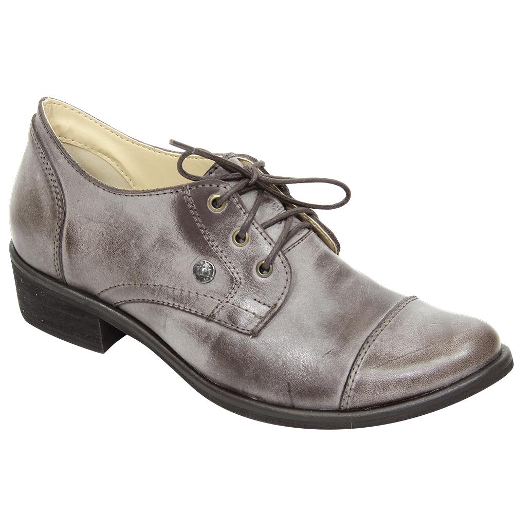 sapatos-femininos-sapato-social