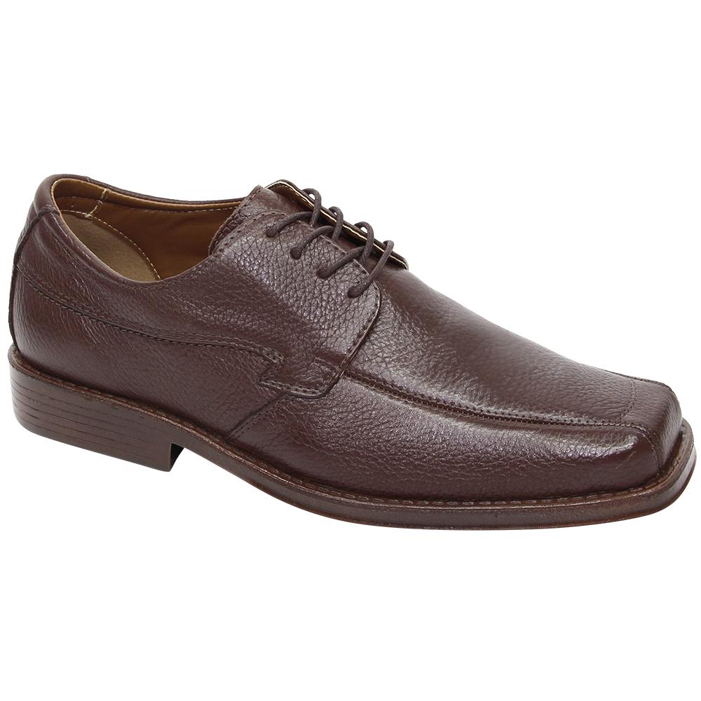 sapatos-masculinos-sapato-social