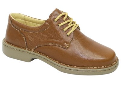 SAPATOS-MASCULINOS-COMFORT-170-FLOTER-WHISKY
