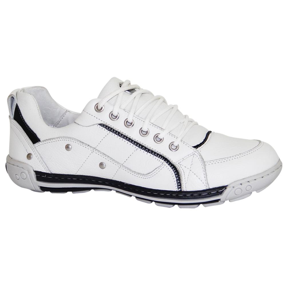 sapatos-masculinos-tenis-e-sapatenis-masculino