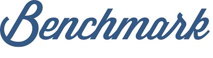 Benchmark-Guia-se-Marketing-Digital-Mooca-min Home