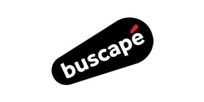 Buscapé-Guia-se-Marketing-Digital-Mooca Home
