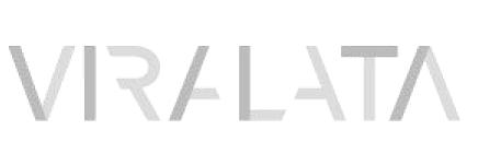 Vira-Lata-Guia-se-Marketing-Digital-Mooca Home