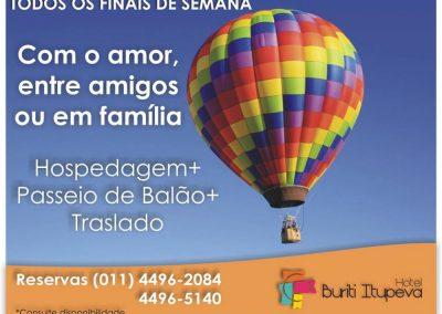 passeio-2-554ba458abe7b