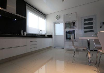cozinha-planejada-rainteriores-12