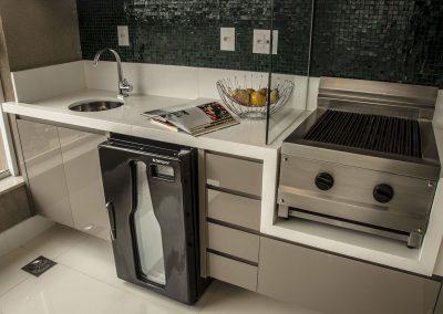 cozinha-planejada-rainteriores-2