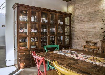 Sala Planejada Roberto Almeida Interiores 14