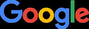 SEO Search Engine Optimization, melhorar pesquisas no Google para melhorar ranqueamento e aparecer na primeira página do Google - Marketing Digital melhor posicionamento e rankeamento na primeira página de pesquisa do Google - Agência de Marketing Digital em Curitiba Guia-se