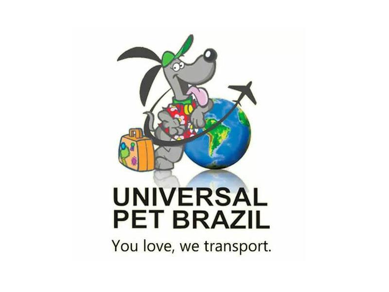 Transportando Pets com tranquilidade!