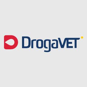 Drogavet farmácia veterinária