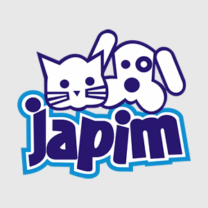 Japim Pet Shop