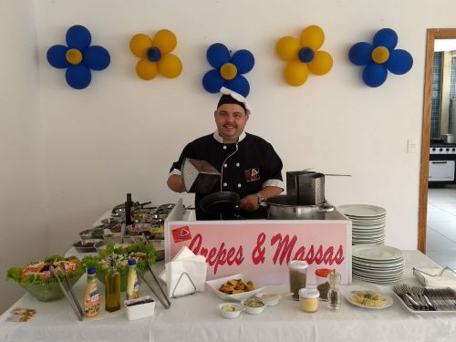 crepes-e-massas-servicos-001