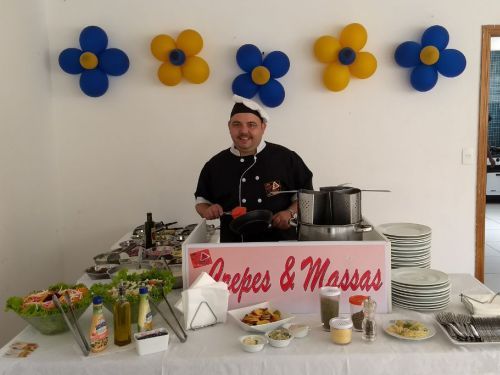 crepes-e-massas-servicos-002