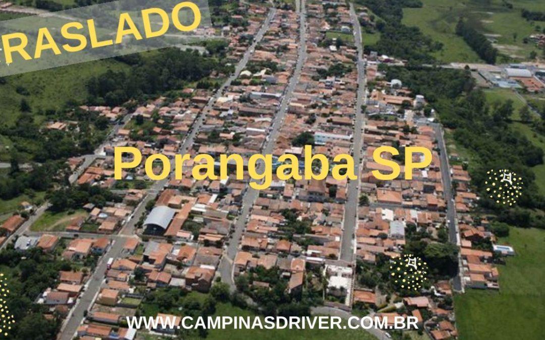 Porangaba São Paulo fonte: s3.amazonaws.com