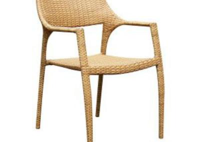 Cadeira Miramar