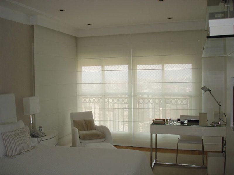 cortina-persiana-painel-roma