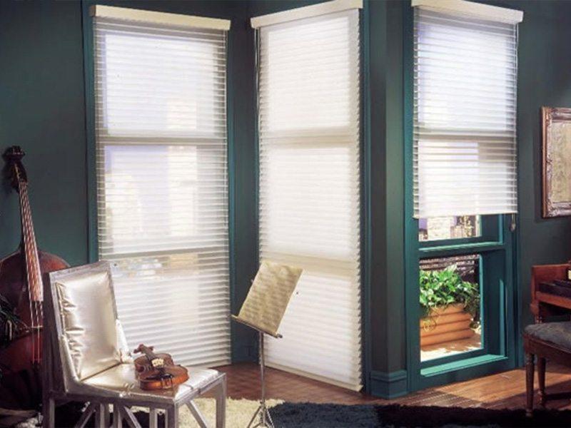 cortina-persiana-soft-sheer-6