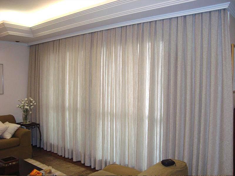 cortina-de-tecido-prega-femea