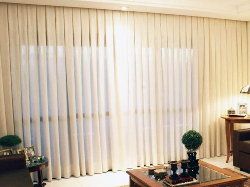 cortina-de-tecido-prega-macho