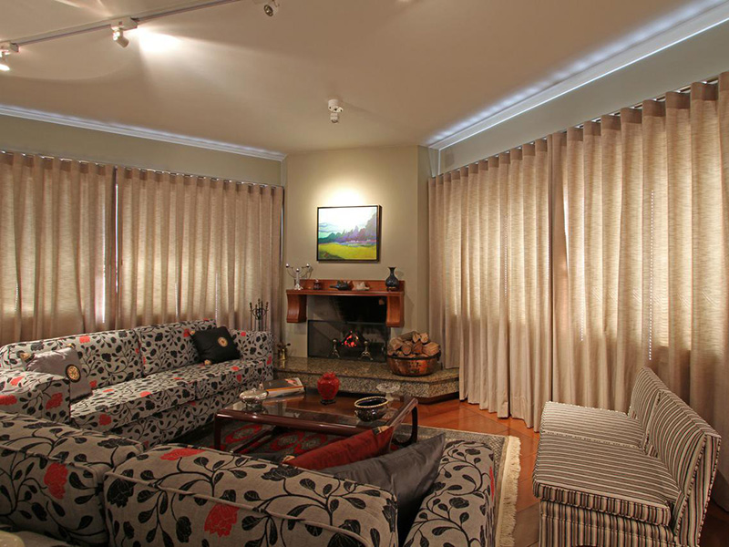 cortina-de-tecido-wave1