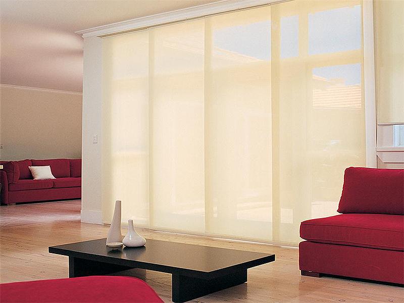 cortina-persiana-painel-europa