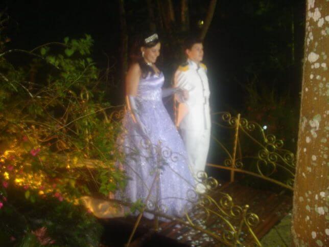 debutante-8 Debutantes