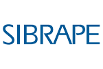 Sibrape