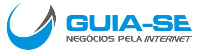 Guia-se Várzea Paulista e Região