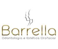 Clínica Vanessa Barrella