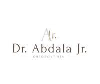 Dr. Abdala Ortodontista