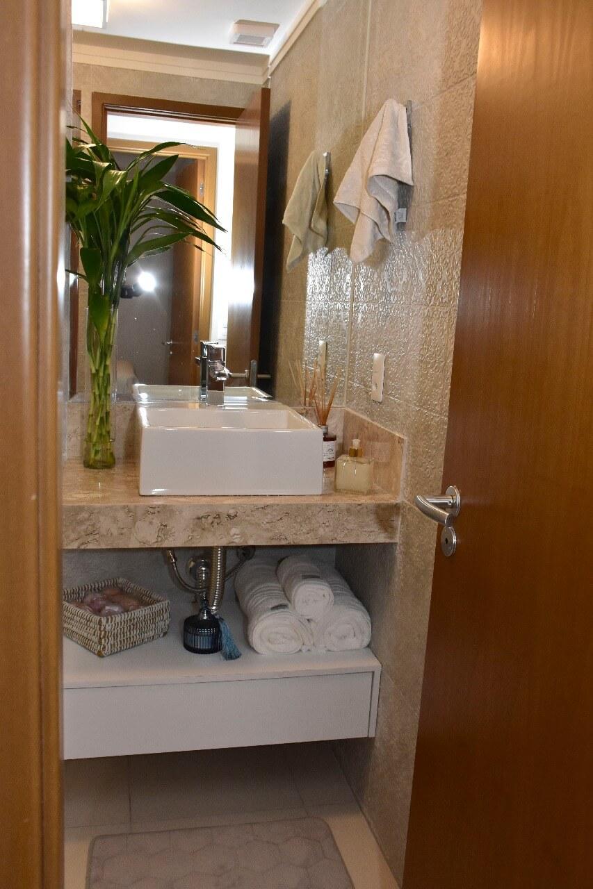 Banheiros Difratelli Fatto Praia Grande Tel 13 3474 1141