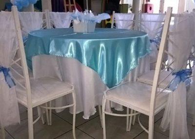 toalha-de-mesa-festa-11