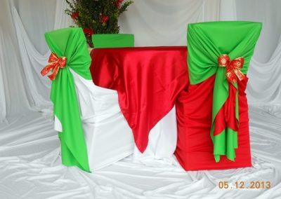 toalha-de-mesa-festa-2