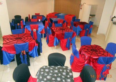 toalhas-de-mesa-festa-4