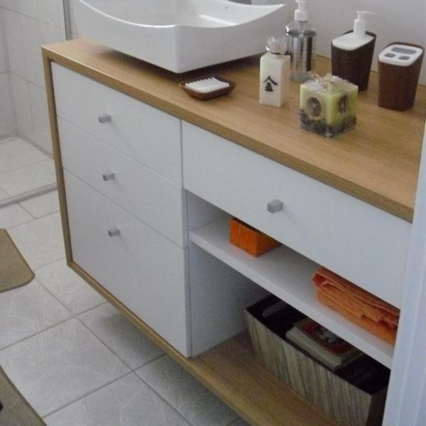 wfe-moveis-planejados-banheiro-1