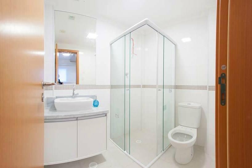 wfe-moveis-planejados-banheiro-2