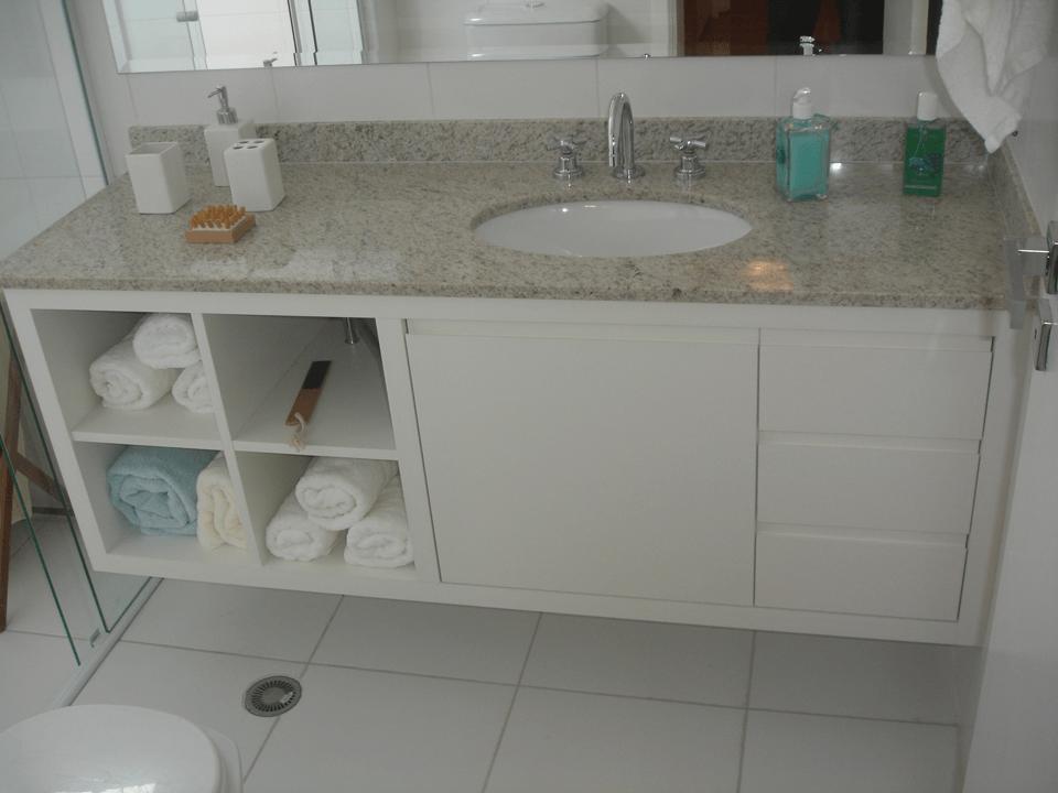 wfe-moveis-planejados-banheiro-3