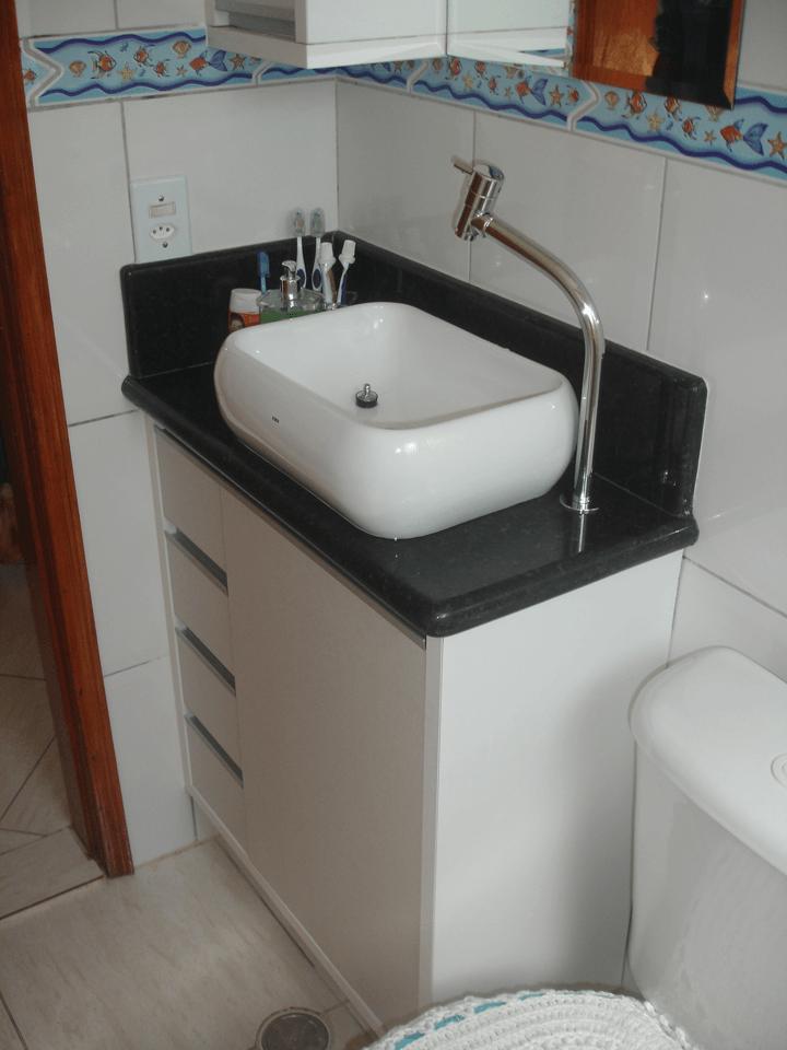 wfe-moveis-planejados-banheiro-4