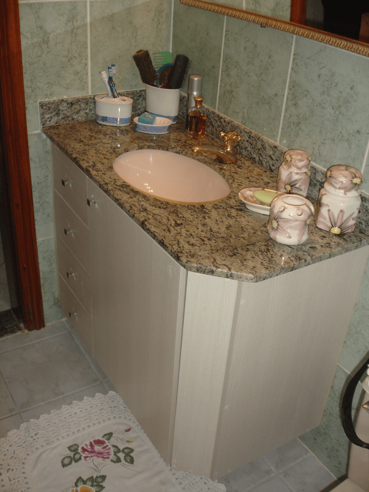 wfe-moveis-planejados-banheiro-5