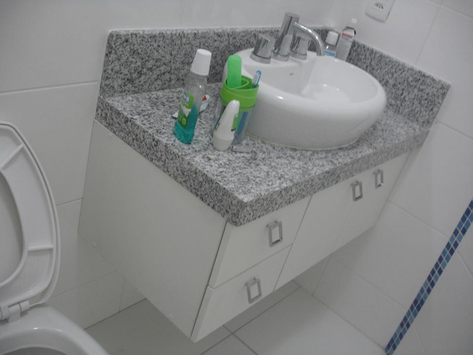 wfe-moveis-planejados-banheiro-6