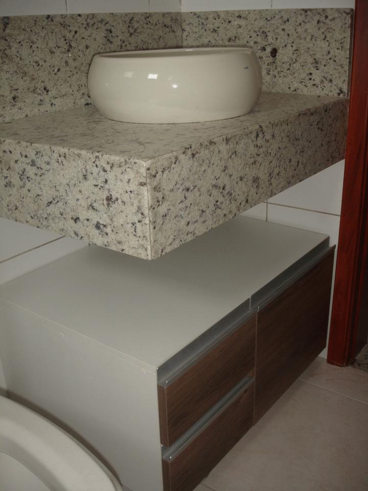 wfe-moveis-planejados-banheiro-7